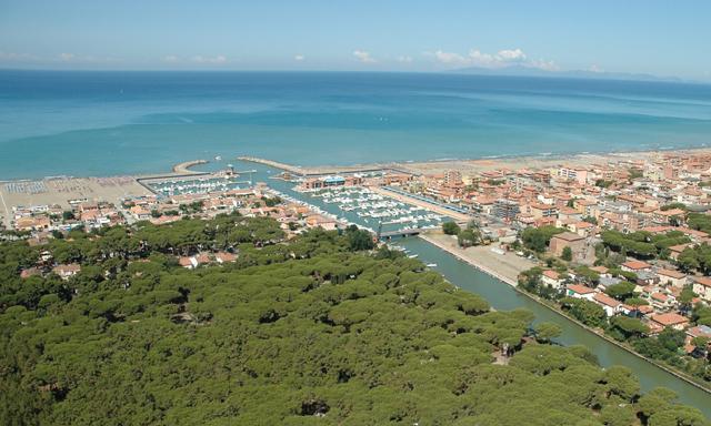 3news-marina